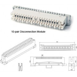 kondensator elektrolityczny 1000uF 25V 85°