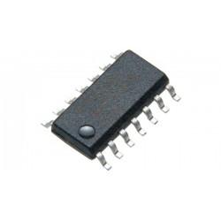 Dioda prostownicza BYP 680-300 R  (300V  5A  )