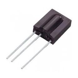 Kondensator elektrolityczny 390uF 35V 105°C