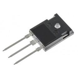 Kondensator ceramiczny SMD 2.2uF 10V (100 szt.)