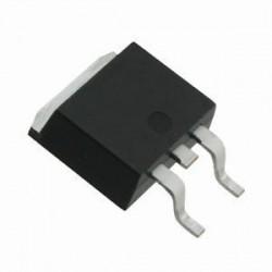 Opornik 270 kΩ 0.125W  (100 szt.)