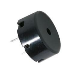 Kondensator ceramiczny SMD 680pF 50V (100 szt.) CC0603JRNPO9BN681