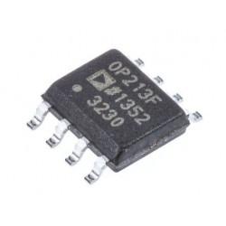 Kondensator ceramiczny SMD 0.47uF 6.3V (100 szt.) NMC0603X5R474K6.3TRPF