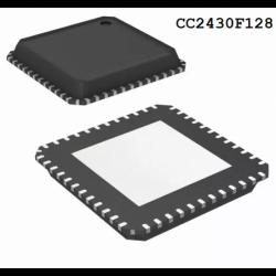 Opornik 2.1kΩ 0.1W  (100 szt.) RC0603FR-072K1L