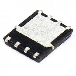 Opornik 6.04kΩ 62.5mW  (100 szt.) RC0402FR-076K04L