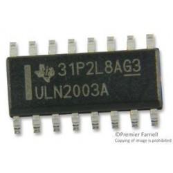 Opornik SMD 3.6kΩ 0.25W  (10 szt.) RC1206JR-073K6