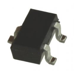 MCP101T-450I/TT  SMD SOT23-3