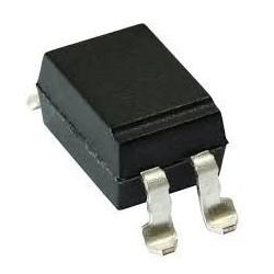Tranzystor C557B W21 PNP 4V 100mA 500mW  (10 szt.)