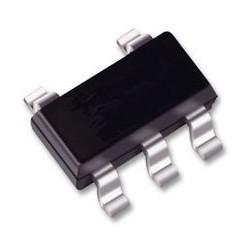 SN74LVC1G125 smd VM 10szt.