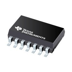 LM2574M - 5.0  SOIC-14