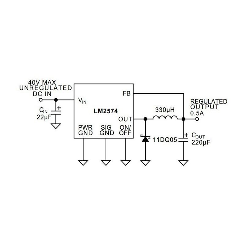 Tranzystor BSS138 (MOS-FET) 50V 220mA 360mW (10 szt.)