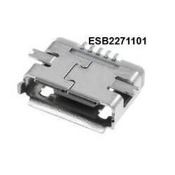 Skrzynka aluminiowa 220x140x290mm natynkowa
