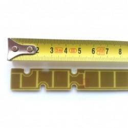 Łączówka AGMAR LKM 10U1-R-1001 zamiennik KRONE LSA
