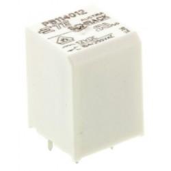 Przekaźnik   PB114012 12V 10A