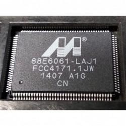 88E6061-LAJ1