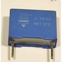 MA2830