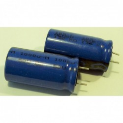 Kondensator elektrolityczny...
