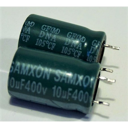 TDA7495
