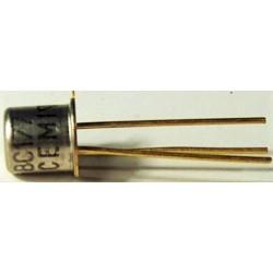 Tranzystor BC177 CEMI
