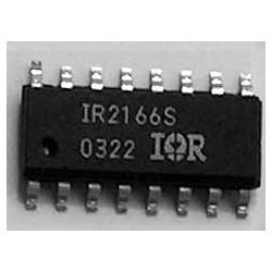 IR2166STR 10 szt.