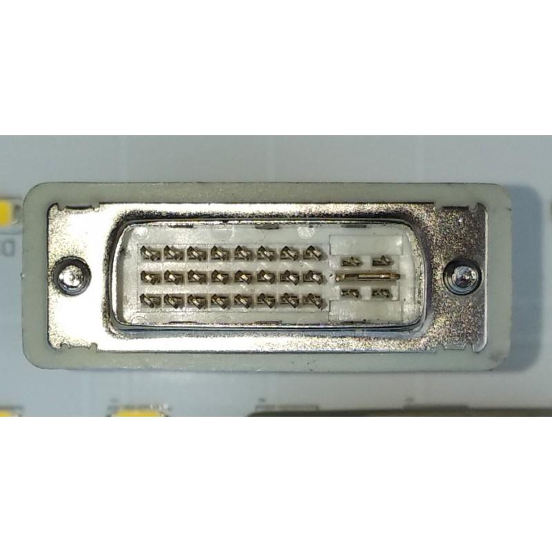 TDA8380A