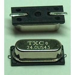 Oryginalny Scotchlok UB2A  (op.100 szt) 0,4-0,9 mm