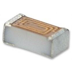 Kondensator CERAMICZNY 560pF 2KV 10szt.