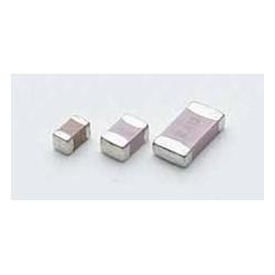 Kondensator elektrolityczny 220uF 10V ( 85°C ) op.10szt.
