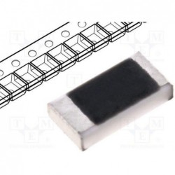 kondensator polipropylenowy MKP pojemność ? nF 250V~