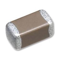 1uF 10V ceramiczny SMD (10...