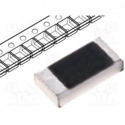 Kondensator elektrolityczny 10uF 25V 105°C