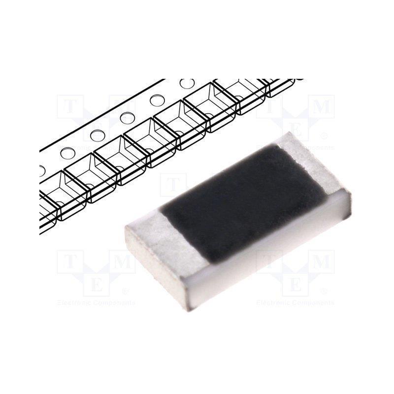 Kondensator elektrolityczny 1000uF 50V 105°C
