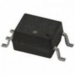MOSTEK SEMIKRON  SKB B250 C 1500 L5B