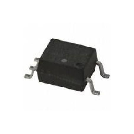 MOSTEK  2,5 A SKB B250 C 1500 L5B