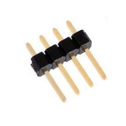 Kondensator elektrolityczny 100uF 35V