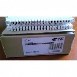 Kondensator polipropylenowy MKP X2 SH pojemność 0.068uF 275V~