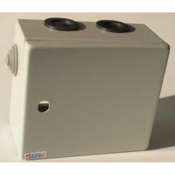 Kondensator polipropylenowy pojemność 10nF 400V~