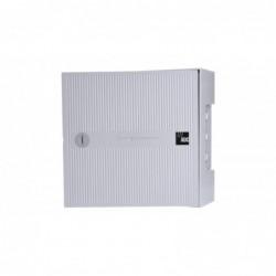Kondensator elektrolityczny 10uF 63V 105°C