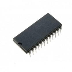 Kondensator elektrolityczny 120uF 50V 105°C