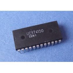 Kondensator elektrolityczny 12uF 63V 105°C