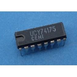Kondensator elektrolityczny 82uF 35V 105°C