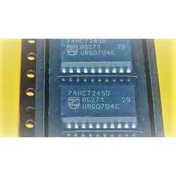 Kondensator elektrolityczny 82uF 400V 105°C