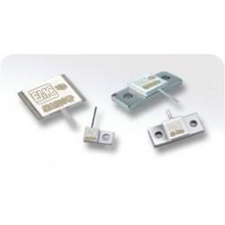 Kondensator elektrolityczny 620uF 25V 105°C