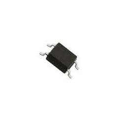Kondensator elektrolityczny 100uF 16V 105°C
