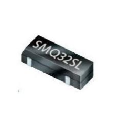 SMQ32SL SMD kwarc 32,768 Khz