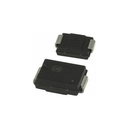 DVI  D-Sub  VGA