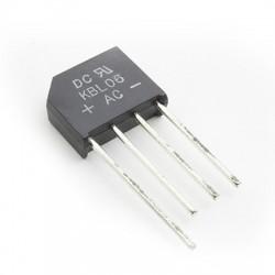 Kondensator CERAMICZNY 100pF 1kV (10 szt.) 101J 1kV