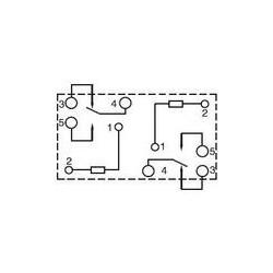Kondensator 150uF 35V (10 szt.)